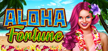 Aloha Fortune SLOT SBOBET | GAME SLOT SBOBET