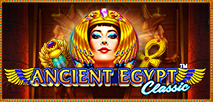 Ancient Egypt Classic - SBOBET SLOT | GAME SLOT SBOBET