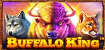 Buffalo King - SBOBET SLOT | GAME SLOT SBOBET