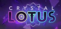 Crystal Lotus - SBOBET SLOT | GAME SLOT SBOBET