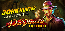 Da Vinci Treasure - SBOBET SLOT | GAME SLOT SBOBET