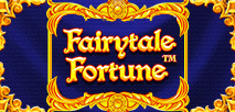 Fairytale Fortune - SBOBET SLOT | GAME SLOT SBOBET