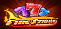 Fire Strike - SBOBET SLOT | GAME SLOT SBOBET