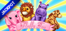 Fluffy Too JP - SBOBET SLOT | GAME SLOT SBOBET