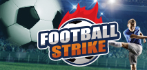 Football Strike - SBOBET SLOT | GAME SLOT SBOBET