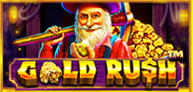 Gold Rush - SBOBET SLOT | GAME SLOT SBOBET