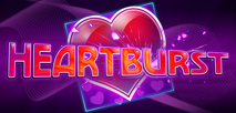 Heart burst - SBOBET SLOT | GAME SLOT SBOBET