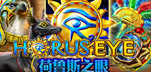 Horus Eye - SBOBET SLOT | GAME SLOT SBOBET