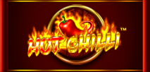 Hot Chilli - SBOBET SLOT | GAME SLOT SBOBET