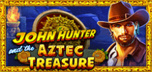 John Hunter and the Aztec Treasure - SBOBET SLOT | GAME SLOT SBOBET