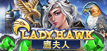 Lady Hawk - SBOBET SLOT | GAME SLOT SBOBET