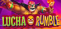 Lucha Rumble - SBOBET SLOT | GAME SLOT SBOBET