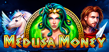 Medusa Money - SBOBET SLOT | GAME SLOT SBOBET