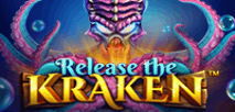 Release the Kraken - SBOBET SLOT | GAME SLOT SBOBET