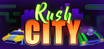 Rush City - SBOBET SLOT | GAME SLOT SBOBET