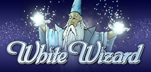 White Wizard - SBOBET SLOT | GAME SLOT SBOBET