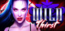 Wild Thirst - SBOBET SLOT | GAME SLOT SBOBET