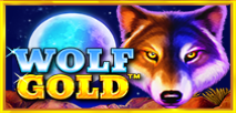 Wolf Gold - SBOBET SLOT | GAME SLOT SBOBET